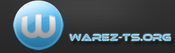 Warez-Ts.org - Warez, Download, Forum, Gry, Filmy, Seria